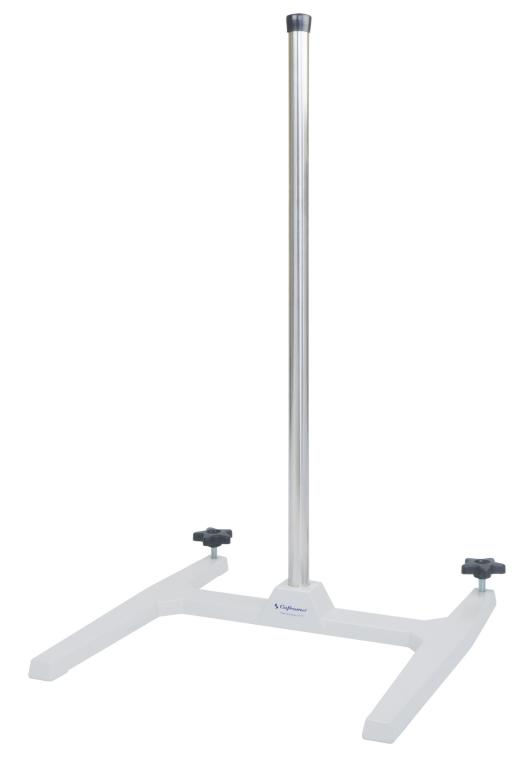"28"" Tall Universal Mixer Support Stand Image"